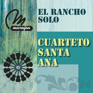 El Rancho Solo