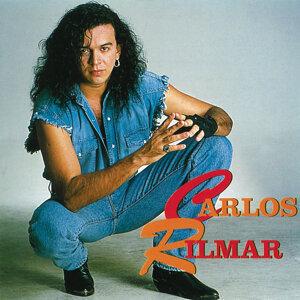 Carlos Rilmar