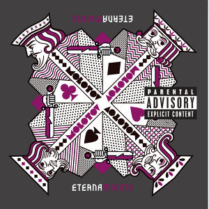 Eternamiente - Explicit Version
