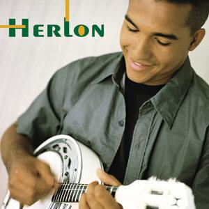 Herlon