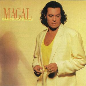 Magal