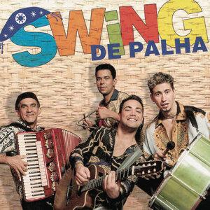 Swing De Palha