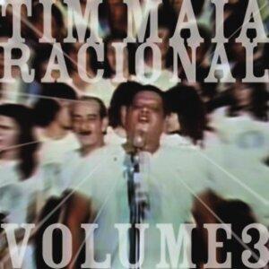 Tim Maia Racional Vol. 3