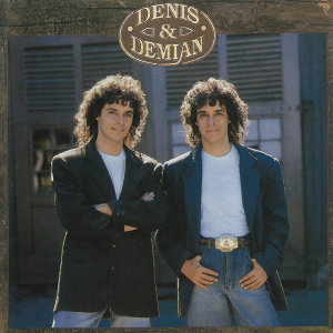 Denis & Demian