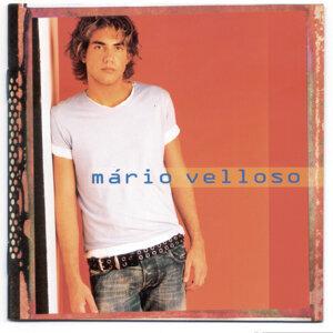 Mário Velloso