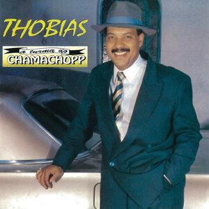 Thobias & A Turma do Chamachopp