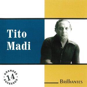 Tito Madi