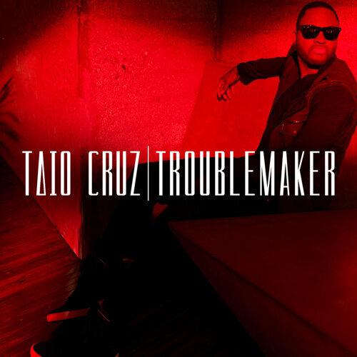 Troublemaker - Remixes