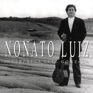 Nonato Luiz Interpreta Luiz Gonzaga