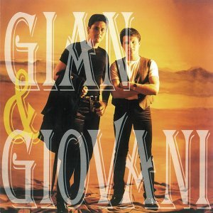 Gian & Giovani '96