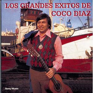 Los Grandes Exitos De Coco Diaz