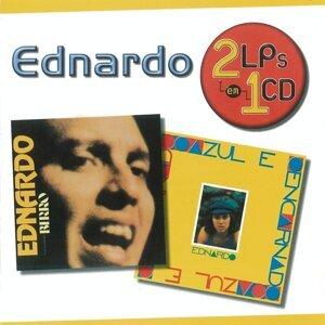 Série 2 EM 1 - Ednardo