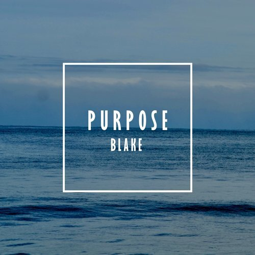 Purpose - Single