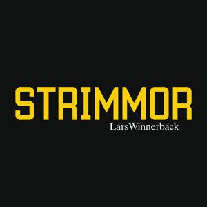 Strimmor