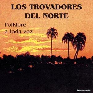 Folklore A Toda Voz