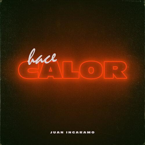 Hace Calor - Single