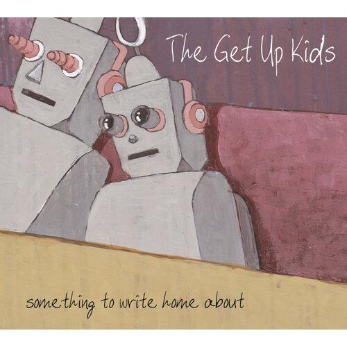 Close To Home - Album Version