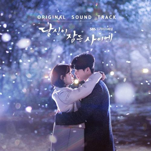 當你沉睡時 OST (당신이 잠든 사이에 OST)