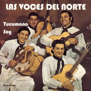 Tucumano Soy