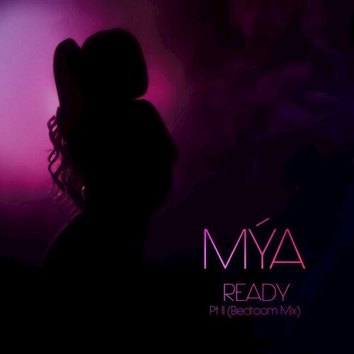 Ready, Part II - Bedroom Mix