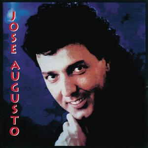 José Augusto 1992