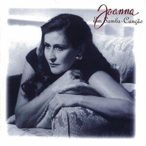 Joanna Em Samba Canção