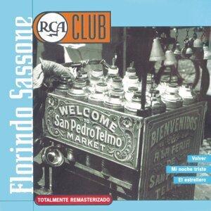 RCA Club