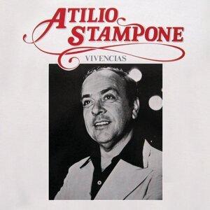 Atilio Stampone Cronología - Vivencias (1980)