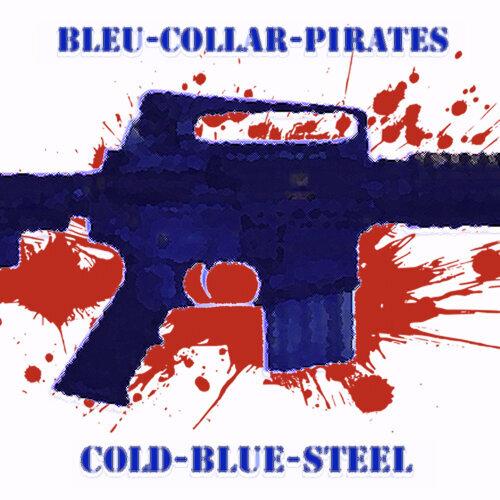 Cold Blue Steel
