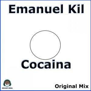 Cocaina - Original Mix