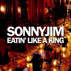 Eatin' Like a King