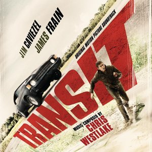 Transit: Original Motion Picture Soundtrack
