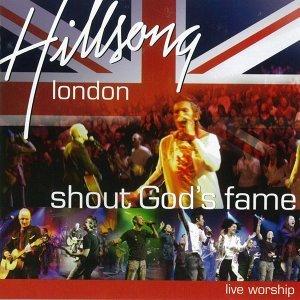 Shout God's Fame
