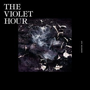 The Violet Hour