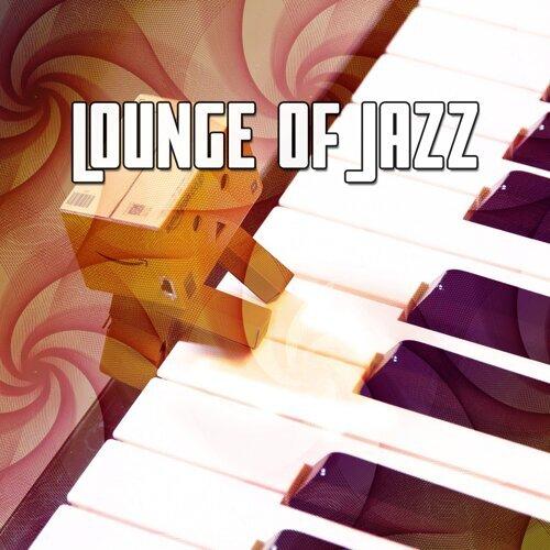 Lounge Of Jazz