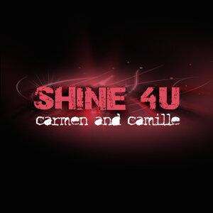 Shine 4U