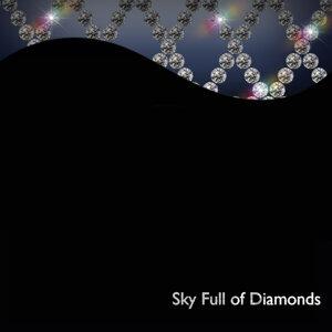 Sky Full of Diamonds