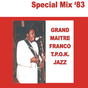 Special Mix '83
