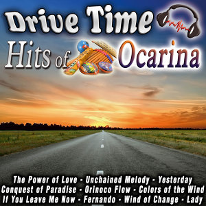 Drive Time Hits of Ocarina