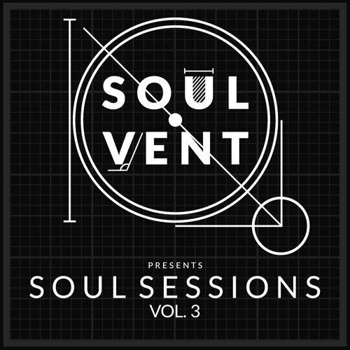 Soul Sessions Vol. 3