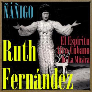 Ñañigo, el Espíritu Afro-Cubano de la Música