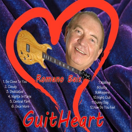Guitheart