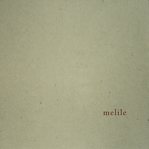Melile