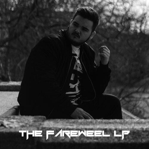 The Fareweel LP