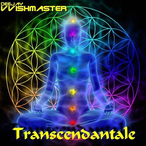 Transcendantale
