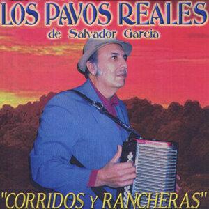 Corridios y Rancheras