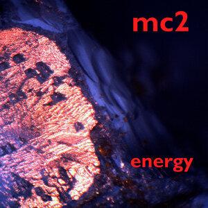 Energy - EP
