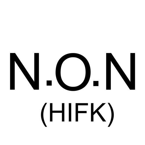 N.O.N (HIFK)