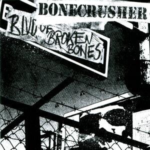 Blvd. of Broken Bones