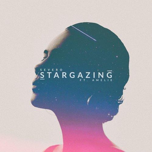 Stargazing (feat. Amelie)